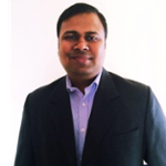 Jayavaradhan Sambedu (Co-Founder & CTO of Curl Analytics)