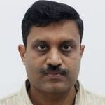 Shyam Kumar Doddavula (AVP, Head of AI, Blockchain & Cyber Security Centers of Excellence, Infosys Center for Emerging Technology Solutions at Infosys Ltd)