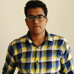 Aman Gupta (Founder & CEO of BrickView Studios)