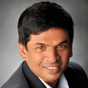 Harikrishna Valugonda (Chief Testing Engineer at EPAM Systems India Private  Limited)